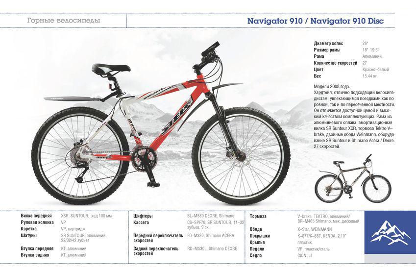 Ремонт велосипеда стелс навигатор 800 своими руками 97
